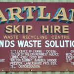Registered Waste Carriers