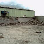 Martland Waste Solutions - Burscough Skip Hire & Recycling