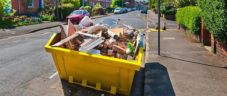The Dos and Don'ts Of Skip Hire