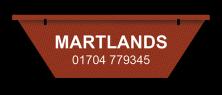 Martland Skip Hire